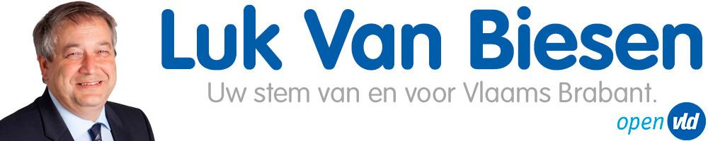 Luk Van Biesen