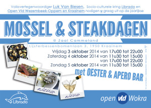 Mosseldagen-2014-web