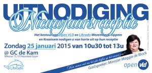 uitnodiging-nieuwjaarreceptie-Wokra-2015-NL-DEF