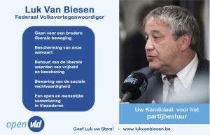 campagne partijbestuur Luk 2016 (versie Blauw 3) juste afmetingen kopie