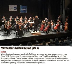 download-clip_20170110_het-nieuwsblad-regionaal-brussel-noordrand_p-6-7-kopie-2