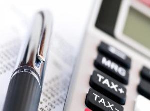 belgie-wil-vennootschapsbelasting-geleidelijk-verlagen