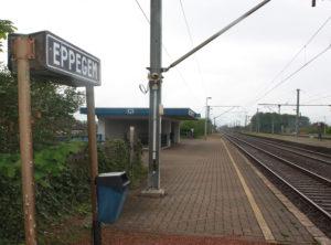 station-eppegem kopie