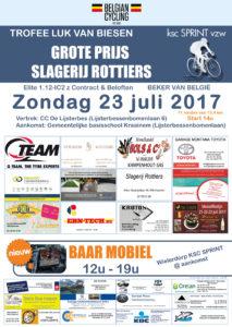 A2-grote-prijs-Rottiers-juli2017-V3