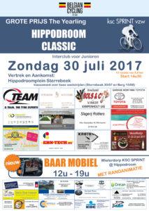 A2-hippodroom-classic-juli2017-V3