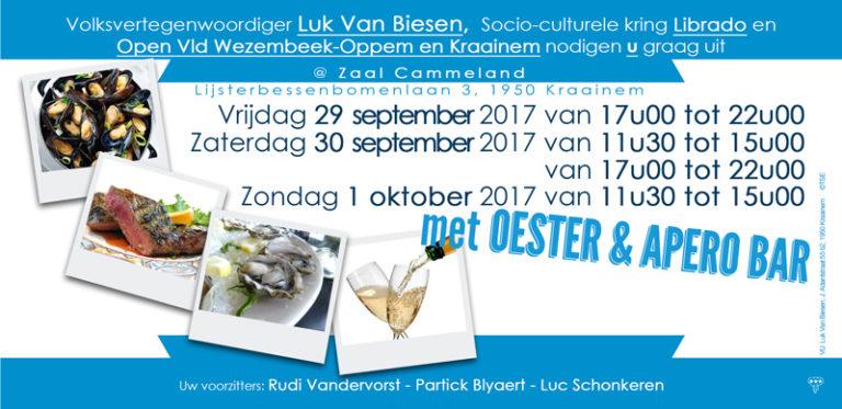 Mosseldagen-2017-voorkant-uitnodiging